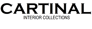 Cartinal interior collections