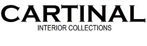 Cartinal interior collections